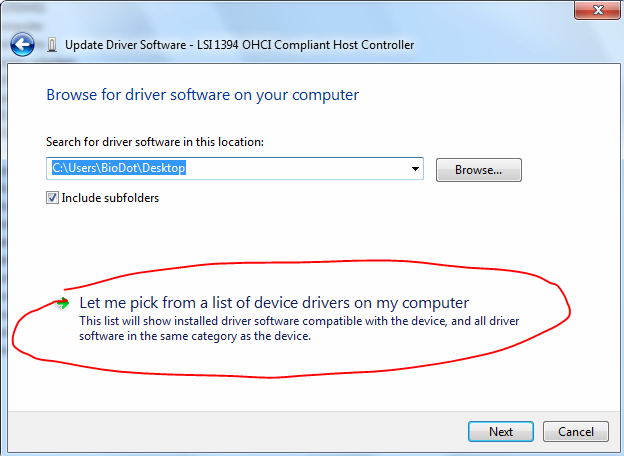 let-me-pick-from-a-list-of-device-drivers-on-my-computer